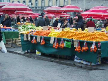 青果市場2