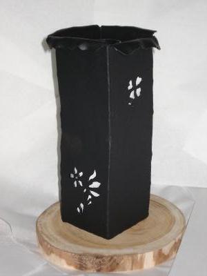 花びんボックス1