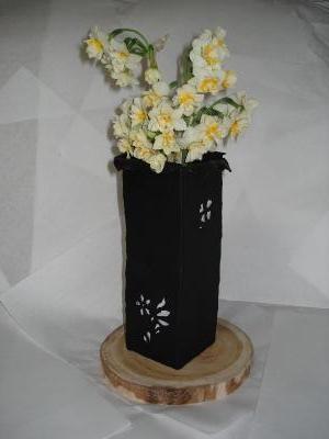 花びんボックス2