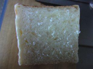 チーズパン 3