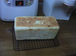 チーズパン 1