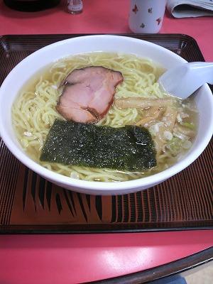 清橋食堂4
