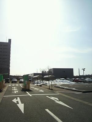 組合病院7