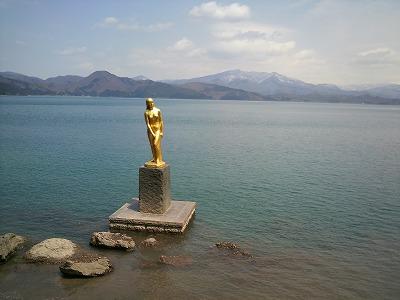 田沢湖72