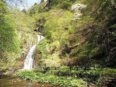 赤田大滝50