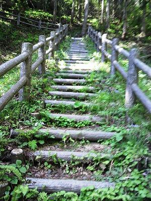 赤田大滝142