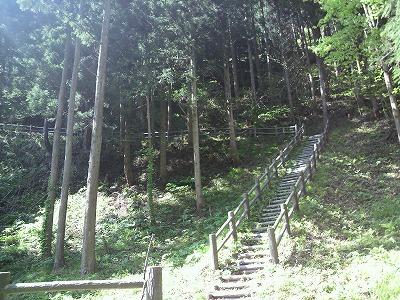 赤田大滝47