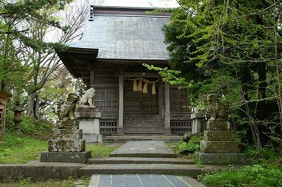 新山神社010