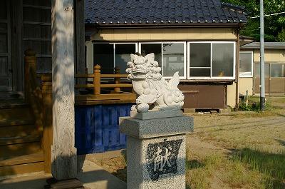 秋葉神社026