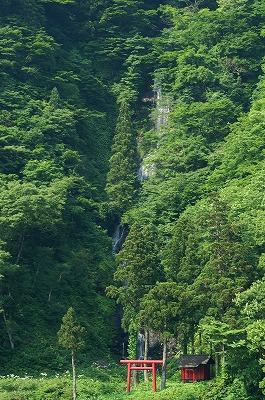 白糸の滝098