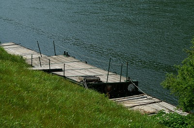 舟下り092