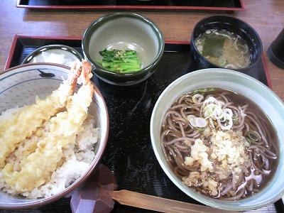 蕎麦けん太660