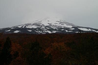 雪山062