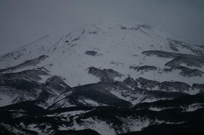 雪山0070