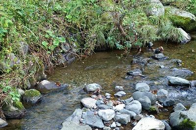 玉簾の滝112