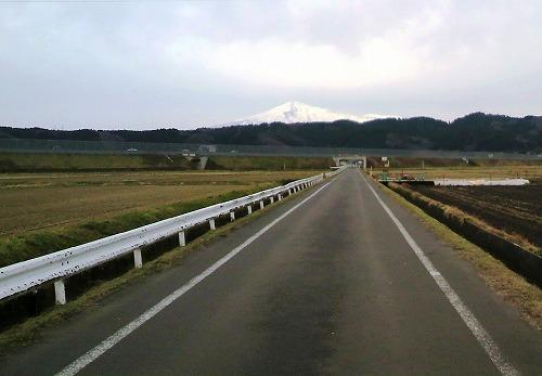 鳥海山65