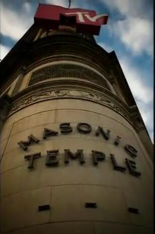 1-cineme_MTV=masonic.jpg