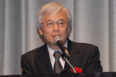 20100330-9.jpg