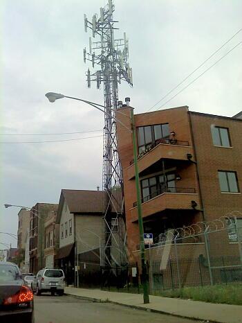 20101002-7.jpg