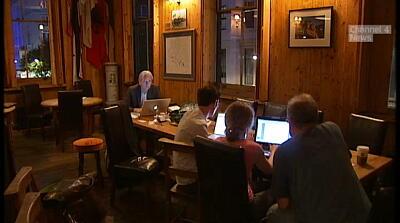 20101209-7.jpg