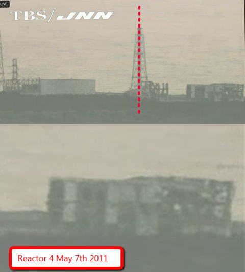 20110612-1.jpg