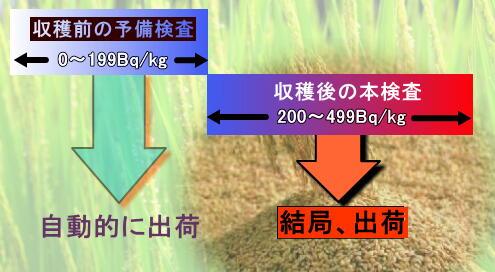 20110915-8.jpg