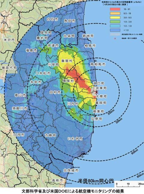 20111009-2.jpg