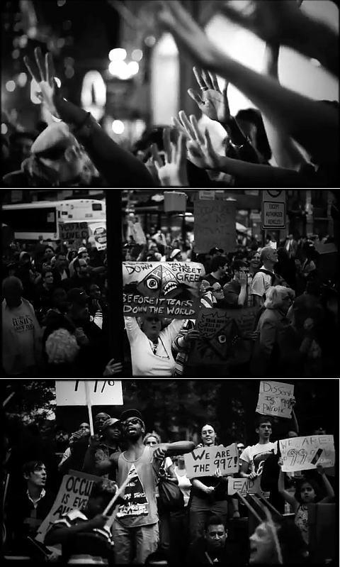 20111021-1.jpg