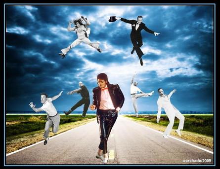 Michael-Jackson33.jpg