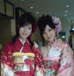 09winmarie+haruka