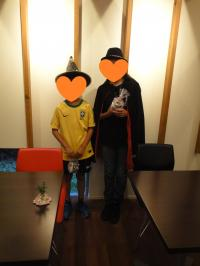 DSC07738繝上Ο繧ヲ繧」繝ウ_convert_20131031172914