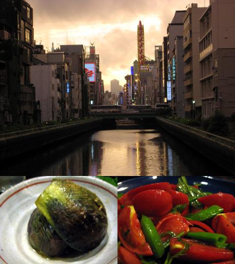 nagahori01.jpg