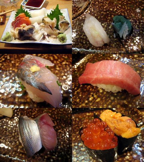 ichii02.jpg