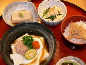 menu_yufuku.jpg