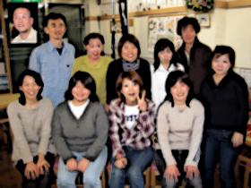 IMG_0999_1.jpg