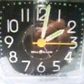 P506iC0017629448.jpg