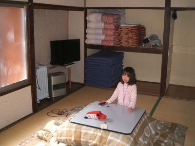 キャンプ場4