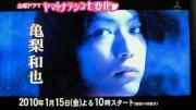 200912112302001.jpg
