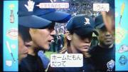 200912202359000.jpg