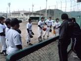 野球0403 016