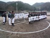 野球0403 001