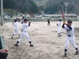 野球0403 025