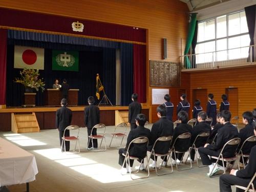 20100406入学式2