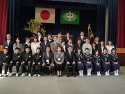 20100406入学式4
