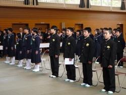 20100406入学式5