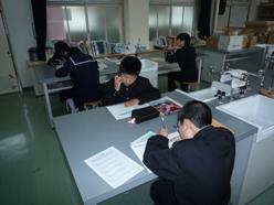 理科授業 004
