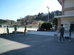 20100408テニス部