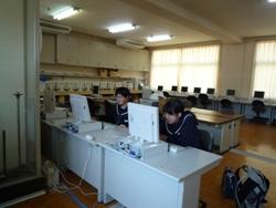 20100408文化総合部