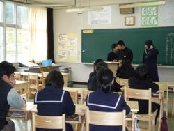 20100416委員会3