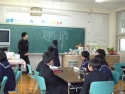 20100416委員会